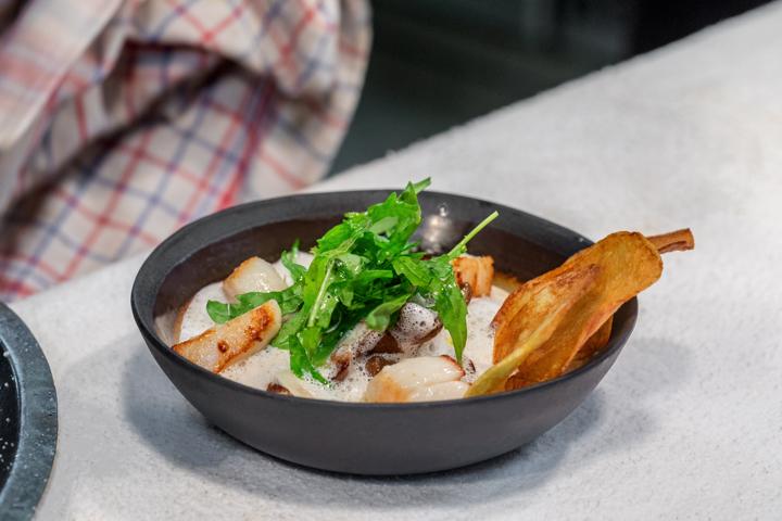 blog de cuisine terminal1