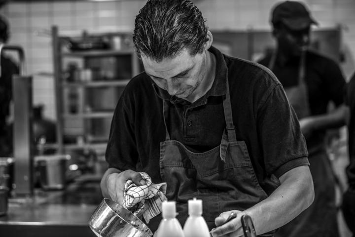 blog de cuisine pourcel