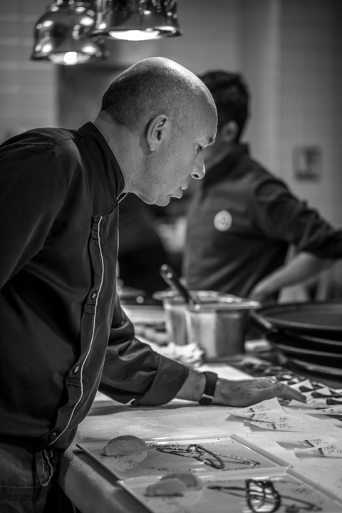 cuisine gastronomique jacques pourcel terminal1
