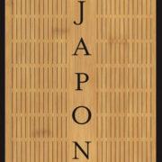 Beaux livres pour faire un tour du monde des cuisines  – 1 -Japon