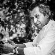 Légumes je vous aime – Jacques Maximin cuisine Les Légumes – le chef américain Jeremy Fox aussi