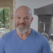 Philippe Etchebest lance – Mentor – un programme culinaire en ligne et recettes sur Youtube