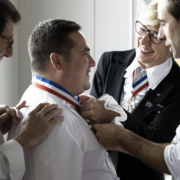 Finale du Concours «Un des Meilleurs ouvriers de France «, c'est ce 21 et 22 novembre 2018