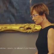Dominique Loiseau – Le rebond d'une Femme