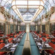 Beefbar ouvre bientôt à Paris – qui est Riccardo Giraudi derrière l'enseigne