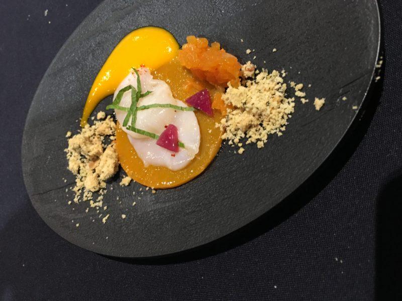 cuisine gastronomique blog