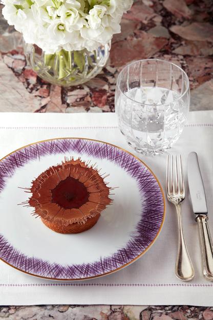 dessert pablo gicquel