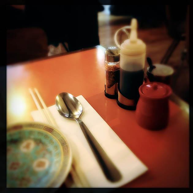 double dragon restaurant paris