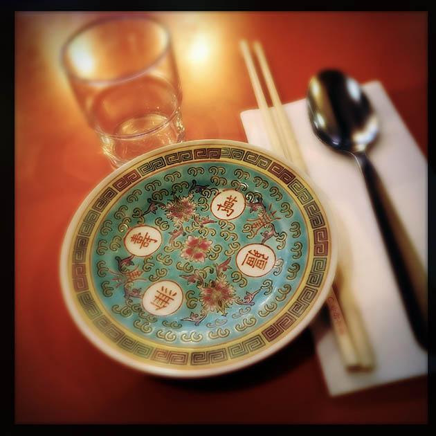restaurant asie paris