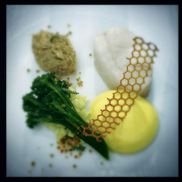 cuisine gastronomie francaise