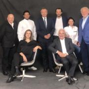 Profession chef – Michel Denisot reçoit pour Canal+ les étoiles de la gastronomie – Vendredi 21 à 22h30