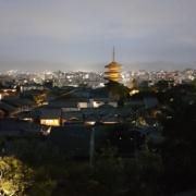 Kyoto – Le chef Hiroyuki Hiramatsu se pose comme préservateur du patrimoine historique de Kyoto, et décroche des étoiles au guide Michelin sur place