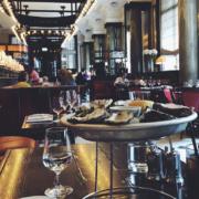 Belgique – certains restaurateurs doivent faire face au chantage au mauvais commentaire