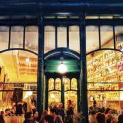 Lille – La Municipalité ne veut plus de file d'attente devant le restaurant Big Mamma