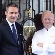 Les 20 meilleures tables de l'année à Paris selon le Figaroscope