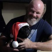 Scènes de chefs – Philippe Etchebest vous souhaite un Joyeux Noël, Noma en Vacances, Anne-Sophie Pic ferme, …
