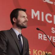 Le guide Michelin France 2019 sera un » un manifeste de la jeunesse «