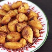 La recette de la pomme de terre rôtie parfaite existe-t-elle vraiment ?