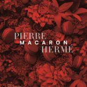 Livres doux et sucrés -2- Le livre collector Macaron de Pierre Hermé