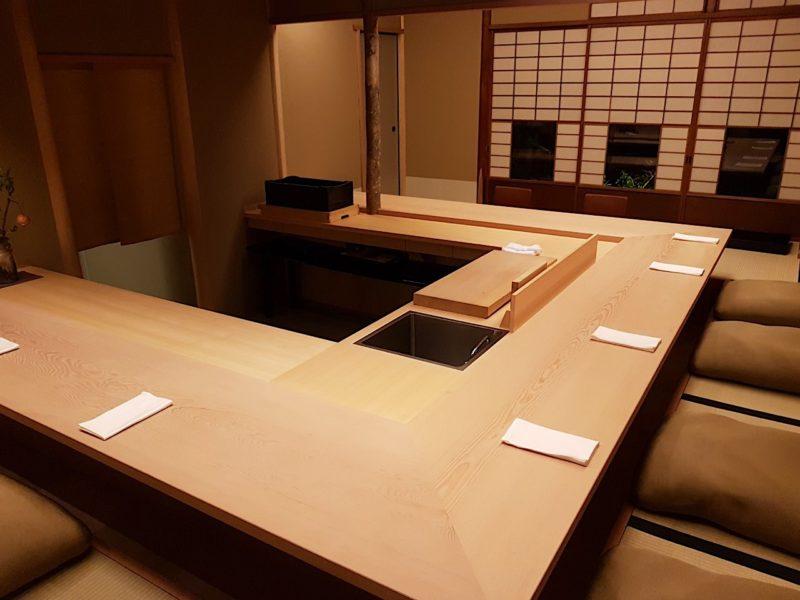 deco restaurant hiroyuki hiramatsu