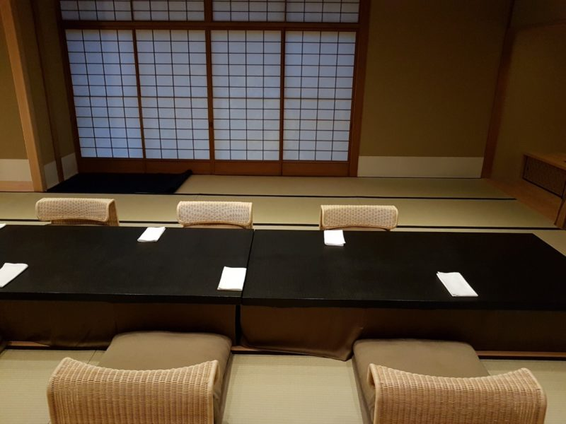 blog de cuisine hiramatsu