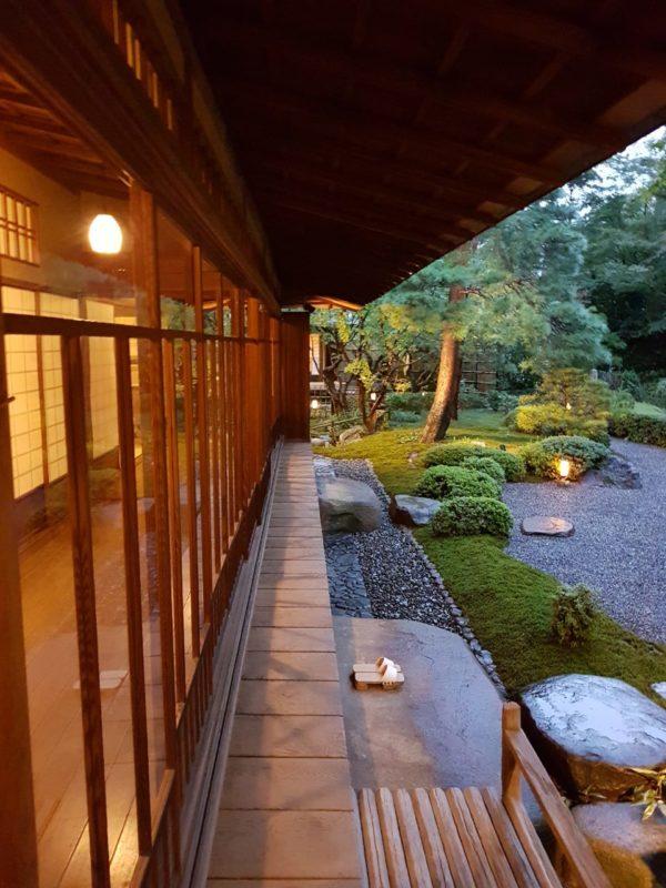 hiroyuki hiramatsu restaurant jardin