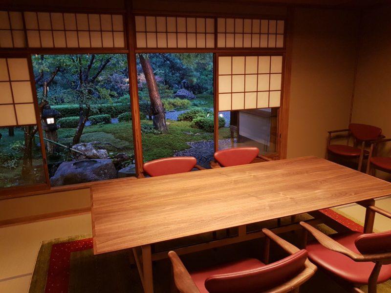 hiroyuki hiramatsu restaurant