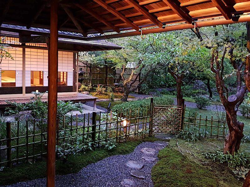 hiroyuki hiramatsu resto kyoto