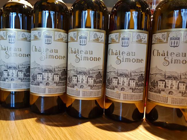 vin chateau simone