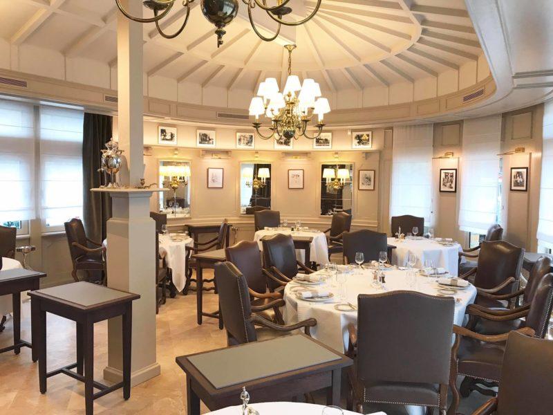paul bocuse restaurant gastronomique