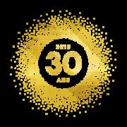 Coupe du Monde de la Pâtisserie fête ses 30 ans – Finale Monde les 27 & 28 janvier 2019 – Sirha Lyon