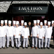 Pastry Chef Challenge by Cédric Grolet – ça s'active sur les réseaux …