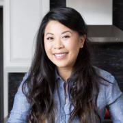 F&S a interviewé Mei Lin, gagnante de Top Chef USA 2015. Après avoir cuisiné pour Oprah Winfrey, elle ouvre Nightshade à Los Angeles