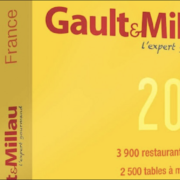 Jacques Bally, le nouveau patron du guide Gault&Millau explique sa future stratégie