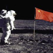Des chinois auraient réussi a faire pousser des plantes sur la Lune … à quand un jardin potager lunaire ?