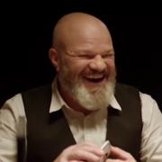 Top Chef 2019 sera lancé sur les écrans de M6 le mercredi 6 février prochain – Il parait que l'on va se marrer