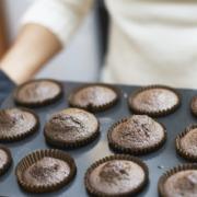 Mise en garde, certains moules à pâtisserie en Teflon et en Silicone libèreraient des substances toxiques lors des cuissons.