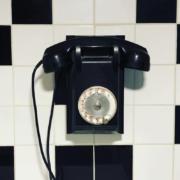 Les services du Guide Michelin ont appelé hier par téléphone les restaurateurs pour informer ceux qui ont perdu une étoile