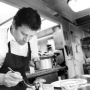 Le restaurant du chef Yannick Delpech incendié – soupçons d'incendie criminel