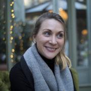 Entretien avec Claire Sonnet, marraine du projet 'Femmes en vue' des Grandes Tables du monde