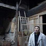 Dai Jianjun, activiste du terroir chinois (épisode 1)