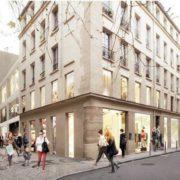 Eataly – Le Store Food de 400 m2 va ouvrir ce printemps, le Paris de la restauration tremble déjà