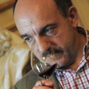 Le monde du vin en deuil – Décès de Gérard Basset, Meilleur Sommelier du Monde en 2010
