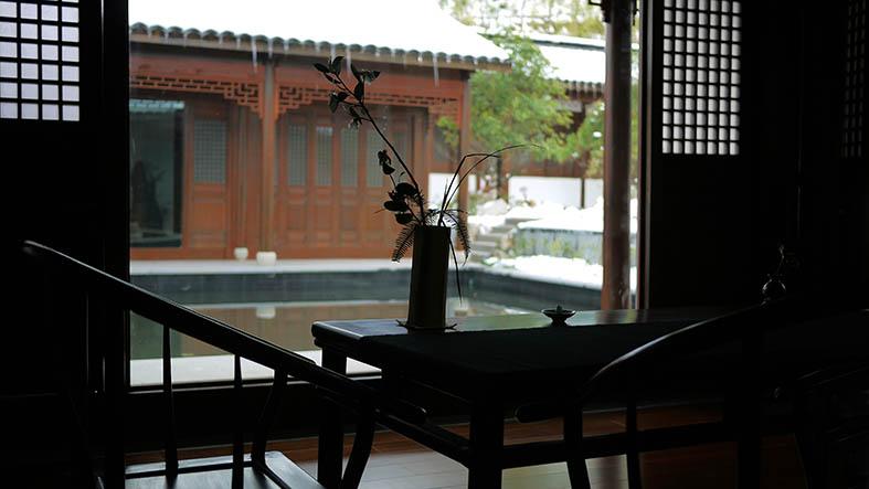 Dai Jianjun 3