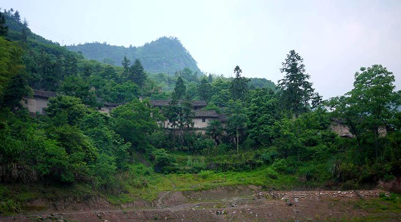 Dai Jianjun 2