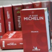 Faut il payer pour figurer dans le guide Michelin ? – C'est ce que se demandent certains restaurateurs