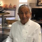 PAULO –Discours prononcé lors du Dîner des Grands Chefs en hommage à Paul Bocuse par le chef Michel Guérard
