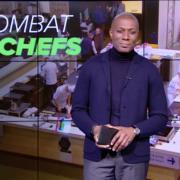 Vidéo – » Le Combat des Chefs » – le Bocuse d'Or à l'émission Sept à Huit sur TF1