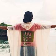 En Asie les fleuves et mers sont jonchés de déchets en plastique – Il est urgent d'agir