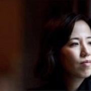 Pour Ryoko Sekiguchi » la cuisine du japon est une cuisine de réconfort, la cuisine française une cuisine de performance «